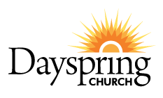 Dayspring Church Logo